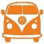 In- en verkoop van occasions en nieuwe auto's